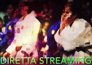 judoStreaming