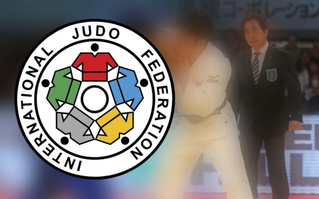 Nuove rivoluzione nel regolamento, cambia tutto dal 2017. Dall'African Open di Tunisi, Primo Torneo Internazionale del 2017. Tutte le novità per le Olimpiadi di Tokyo 2020